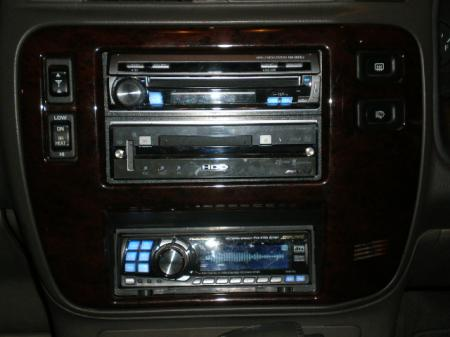 210111safari 005