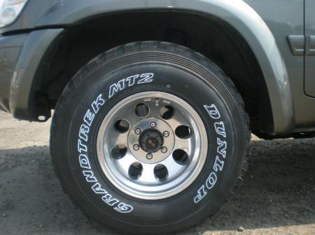 210430safari 003