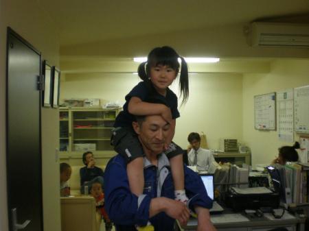 syouheisanj 001