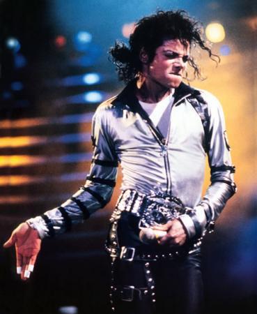 Michael+Jackson.jpg