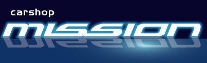 carshopmission_logo.jpg