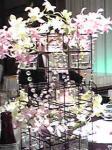 ケーキ結婚式