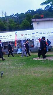 20090613田原総一郎