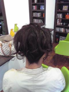 盛髪Image063