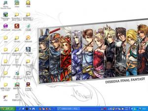 Myスクリーン