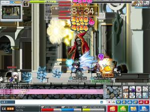Maple090809_220016.jpg