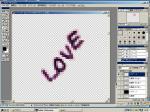 MLove-11.jpg