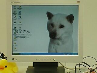 20070701203737