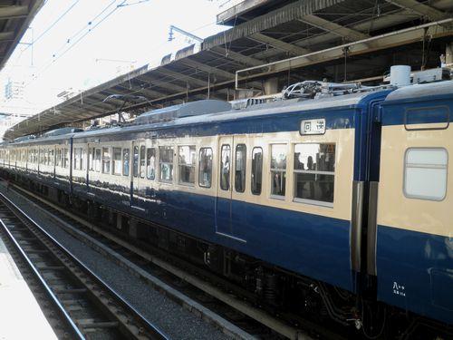 モハ114-374(八トタ)