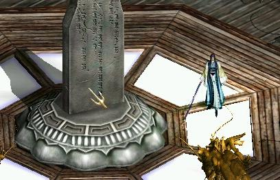天上碑-2009年11月28日-0071