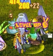 SB02LvUp1204
