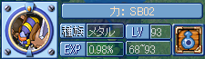 素材02 0115