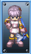 0304プリムラ髪1