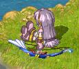 0304プリムラ髪2
