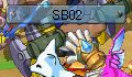 SB02 0510