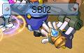 0802SB02 2