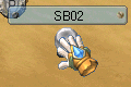 0802SB02 1