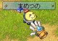 0803まめつの4