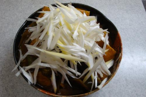 081214-030厚揚げのカレー煮(縮小)