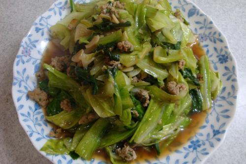 081227-020野菜炒め(縮小)