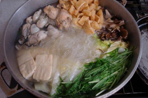 081228-011鶏塩鍋完成(縮小)