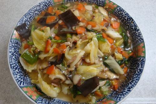 090103-020野菜炒め(縮小)
