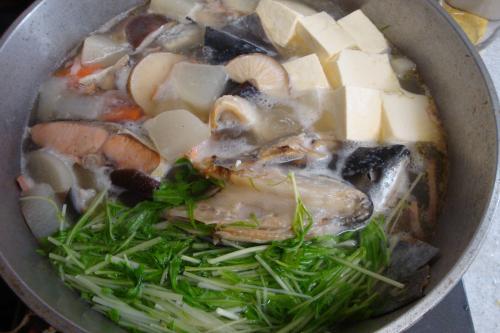 090104-010三平汁(縮小)