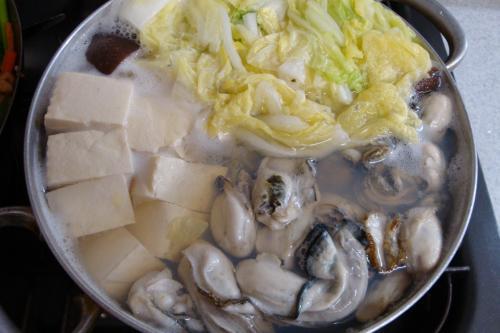 090110-020湯豆腐(縮小)