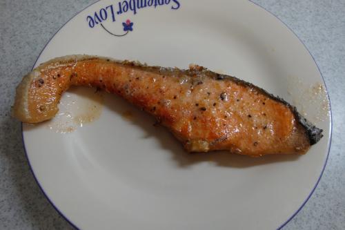 090117-020鮭バター焼き(縮小)