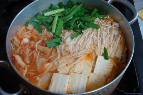 090320-020豆腐キムチチゲ(縮小)