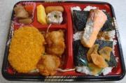 090322-010のり鮭弁当(縮小)