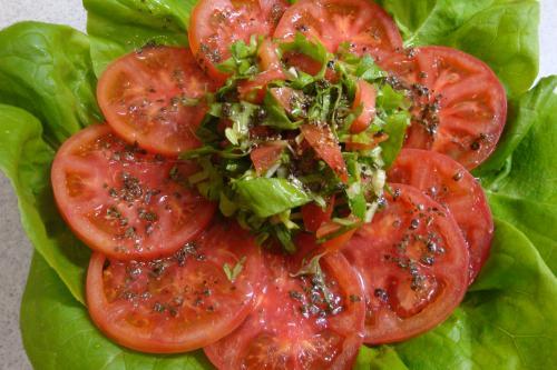 090328-030トマトのサラダ(縮小)