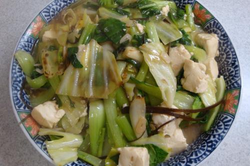 090404-021野菜と豆腐の炒め煮完成(縮小)