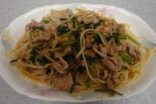 090419-010昼食(縮小)