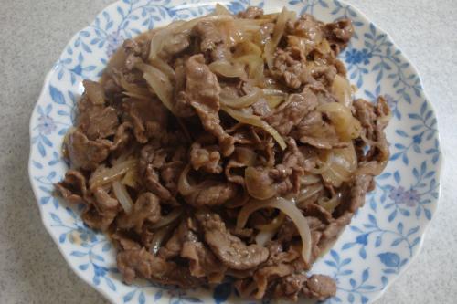 090502-010牛肉のオイスターソース炒め(縮小)