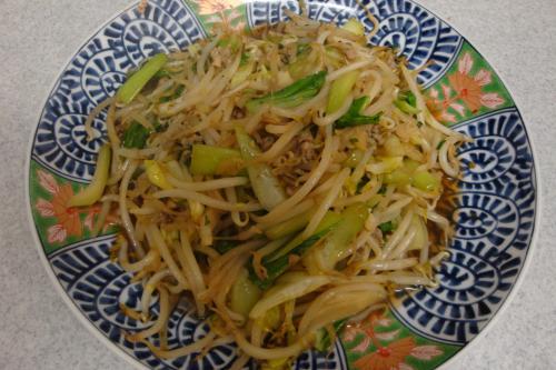 090503-020野菜炒め(縮小)