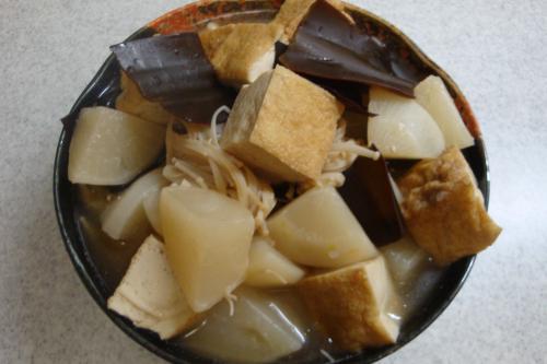 090509-020かぶと厚揚げとえのきの煮物(縮小)