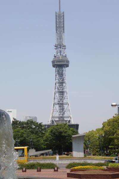 090512-02テレビ塔(縮小)