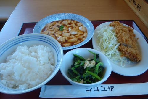 090513-03昼食(縮小)