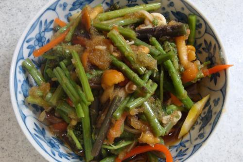 090517-030山菜おろし和え(縮小)