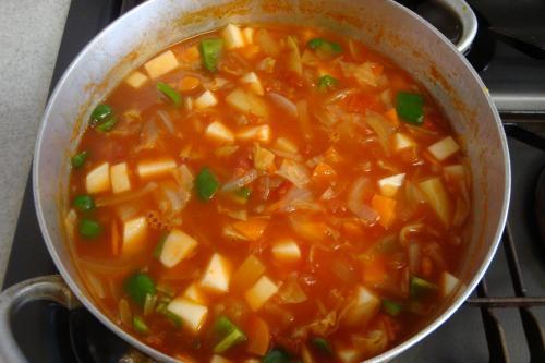 090530-020沢山の野菜スープ(縮小)