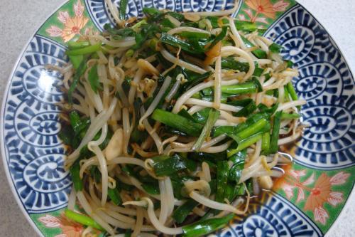 090531-030野菜炒め(縮小)