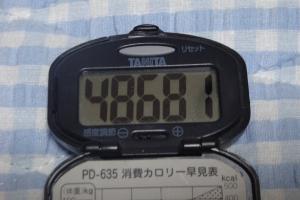 090531-050万歩計(縮小)