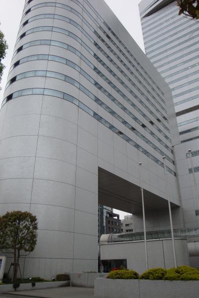090515-06パレスホテル(縮小)