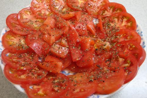 090607-030トマトのサラダ(縮小)