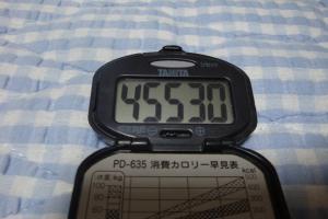 090607-060万歩計(縮小)
