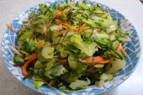 090613-030野菜の浅漬け(縮小)