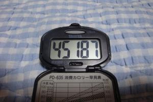 090705-050万歩計(縮小)