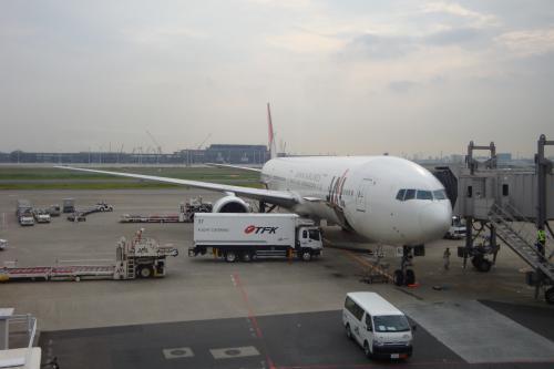090718飛行機(縮小)