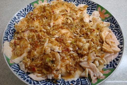 090723-010鶏胸肉のねぎソース(縮小)